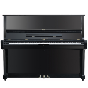 Yamaha U2 Upright Piano in Japan Used Piano Store in Kl Malaysia