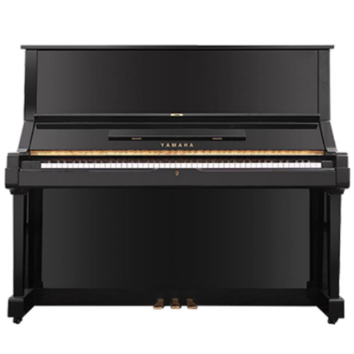 Yamaha UX Upright Piano in Japan Used Piano Store in Kl Malaysia