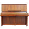 Yamaha W101 Upright Piano in Japan Used Piano Store in Kl Malaysia