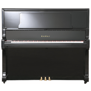 Kawai BL71 Upright Grand Piano in Japan Used Piano Store in Kl Malaysia