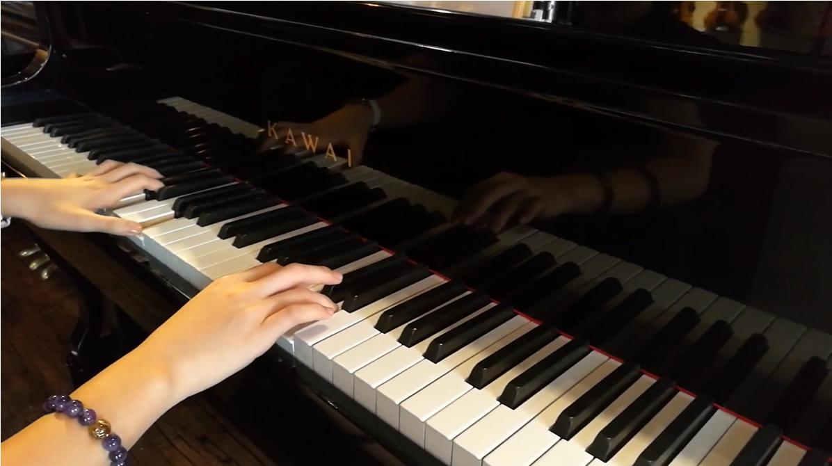Kết quả hình ảnh cho kawai keys piano bl