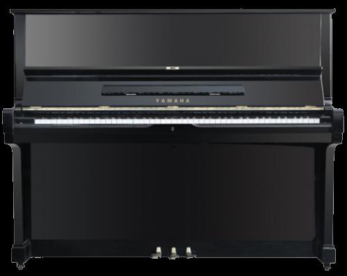 Japan-Used-Piano-Yamaha-U2-KL-Malaysia