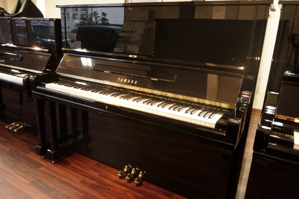 japan_used_piano_kl_malaysia_yamaha_upright_piano_u3h-front