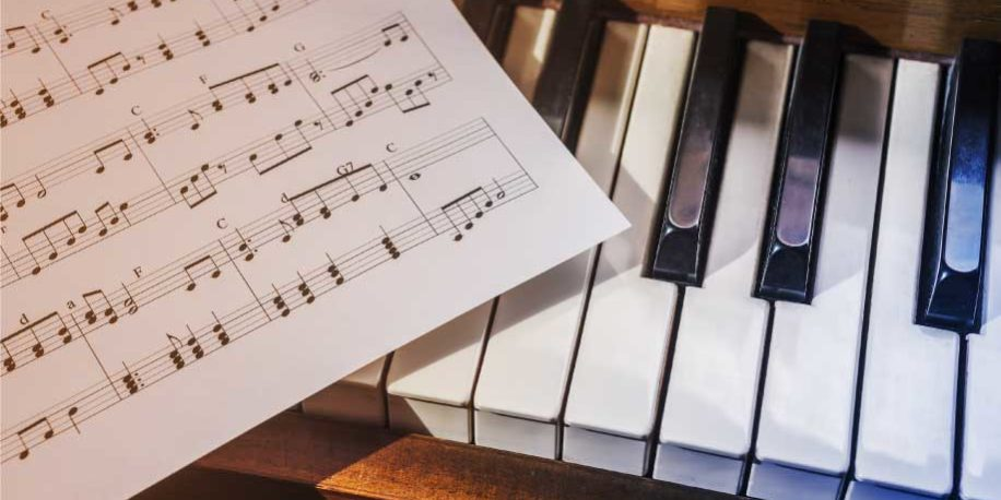 Japan Used Piano 3 Steps to buy a piano